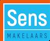 SenS Makelaars