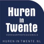 Huren in Twente