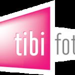 Tibi Foto